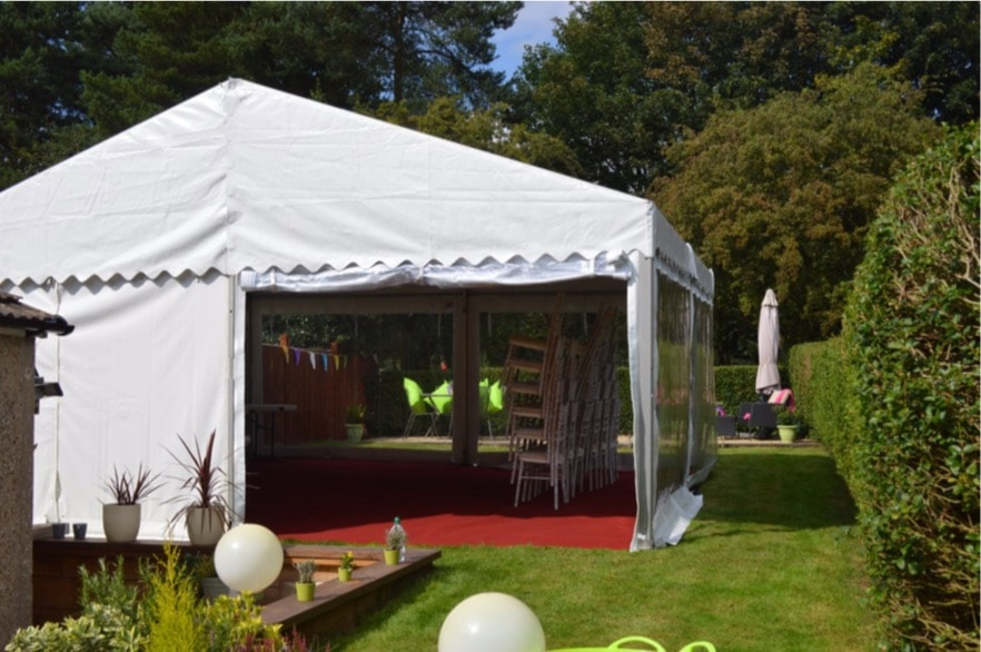 party-marquee-package-30