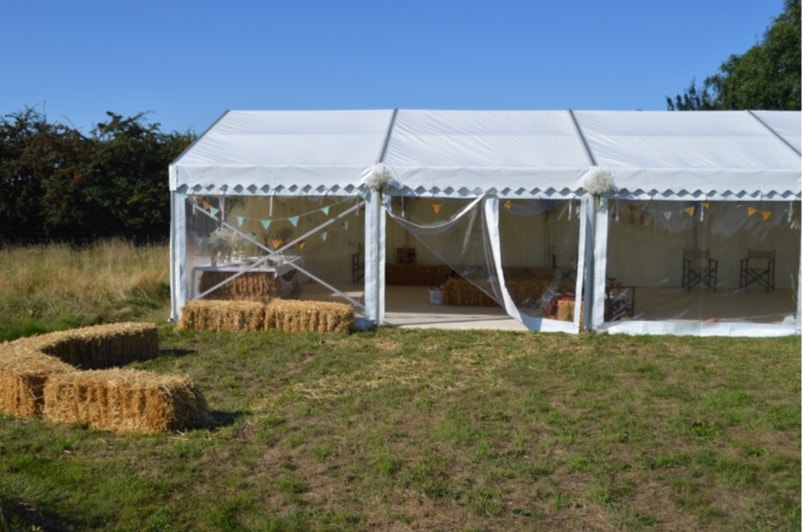 party-marquee-package-40