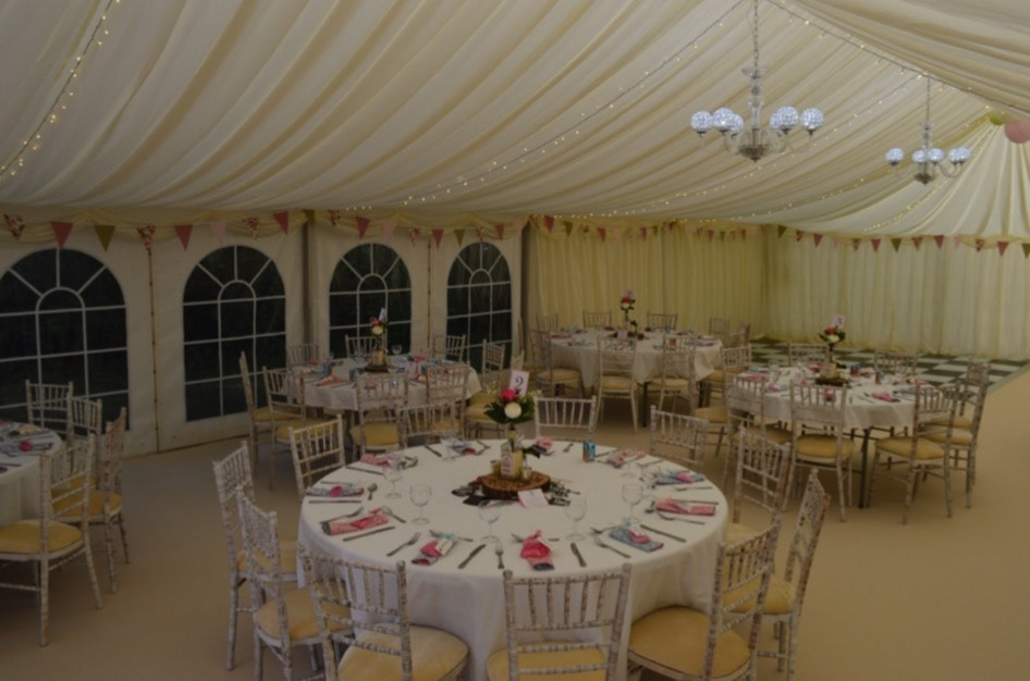 wedding-marquee-package-100