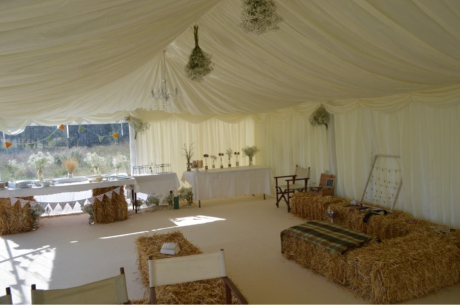 wedding-marquee-package-116