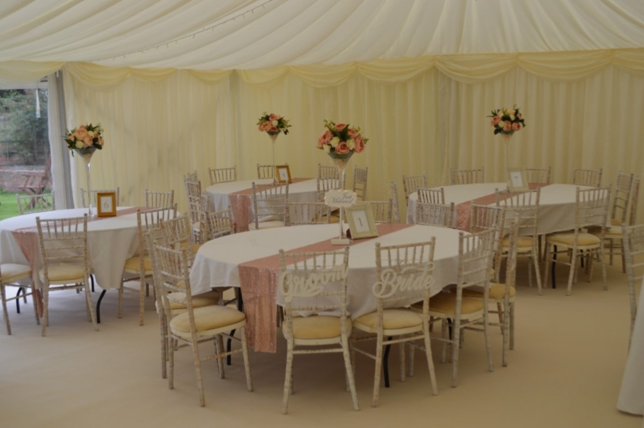 wedding-marquee-package-135