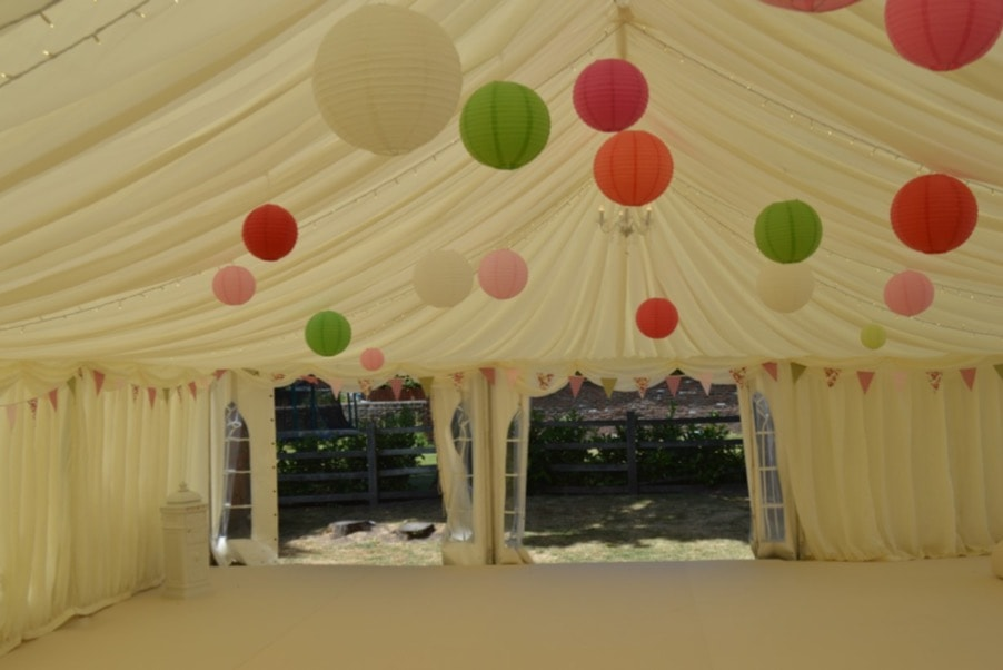 wedding-marquee-package-50