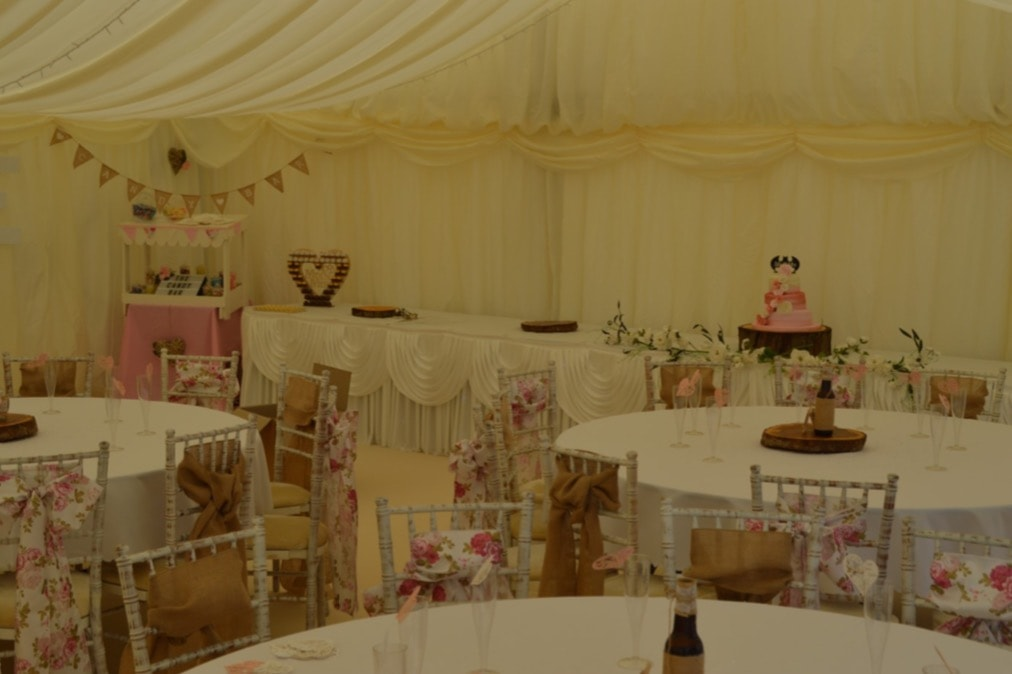 wedding-marquee-package-60