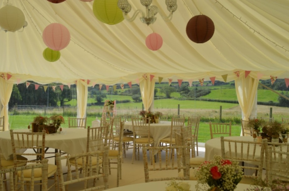 wedding-marquee-package-80